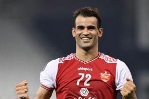 آلکثیر به دنبال تسویه حساب در لیگ قهرمانان آسیا