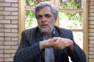 کنایه محمد مهاجری به کاندیداتوری ۲ عضو هیات رئیسه مجلس