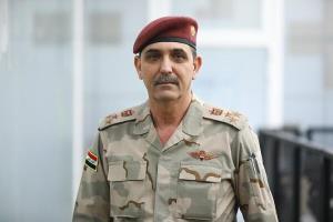 بازداشت ۶ عنصر تروریستی داعش در ۳ استان عراق