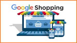گوگل برنامه shopping خود را غیر فعال میکند