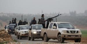 مزدوران عربستان و امارات در جنوب یمن دوباره بشدت درگیر شدند