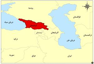 انجام چهار پرواز برای بازگرداندن ایرانی ها از گرجستان