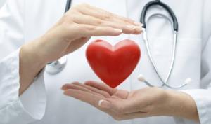 نکات مهم درباره بهداشت بانوان