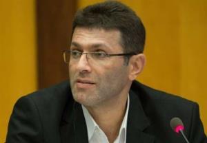 توضیحات مشاور فدراسیون در خصوص شکایت ایران از AFC