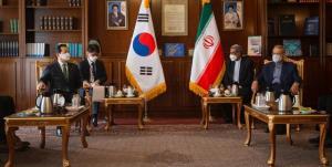 هشدار صریح مشاور رهبر انقلاب به کره جنوبی درباره پولهای بلوکه شده