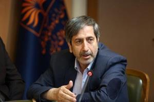 اظهارات ظریفیان درباره معرفی کاندیدای نهایی اصلاحطلبان