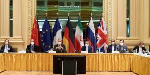 واکنش آلمان به اتفاقات نطنز: خبر خوبی برای مذاکرات وین نیست