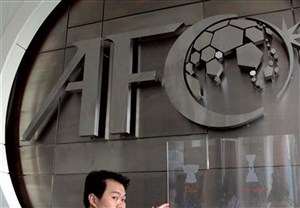 پاداش 70 میلیاردی پرسپولیس در AFC بلوکه شد!