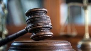 حکم سنگین دادگاه برای متهمان پرونده اقتصادی پردیسبان