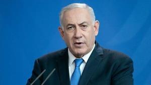 ادعاهای تازه نتانیاهو علیه ایران یک روز بعد از حادثه نطنز