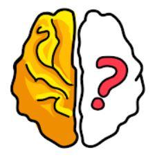 Brain Out؛ به شیوهای عجیب برنده شوید