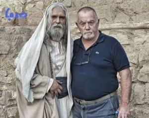 چهرهپرداز افسانهای فیلم «محمد رسول الله» مجیدی درگذشت