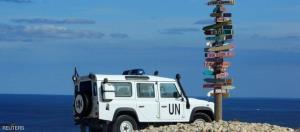 پیام هشدار آمریکا به مقامات لبنان