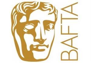جوایز «بفتا» ۲۰۲۱ اهدا شد؛ آنتونی هاپکینز بهترین بازیگر سال