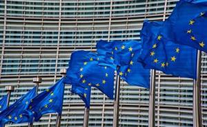 اتحادیه اروپا: حادثه نطنز شاید خرابکاری باشد