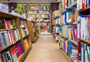 نامه بیش از ۱۰۰ کتابفروش به وزیر ارشاد/ شاهد تعطیلی و ورشکستگی کتابفروشیها هستیم
