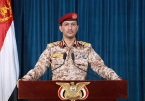 عملیات نظامی بزرگ ارتش یمن در عمق عربستان؛ اعلام جزئیات تا ساعت آینده