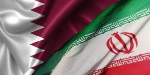قطر حمله به تأسیسات هستهای نطنز را به شدت محکوم کرد