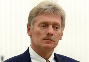 کرملین: امکان جنگ با اوکراین به ذهن کسی خطور نکرده است