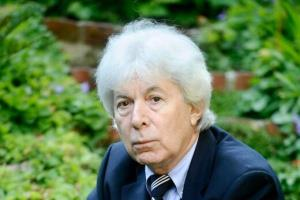 پیتر مانسو، نویسنده زندگینامه مارلون براندو درگذشت