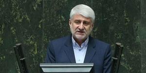 فرهنگی: ایرادات طرح اصلاح قانون انتخابات فردا رفع میشود