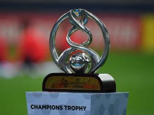 پاداش میلیونی برای قهرمان لیگ قهرمانان آسیا