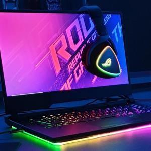 افزایش ۵۵ درصدی فروش PC با توجه به کمبود تراشههای الکترونیکی