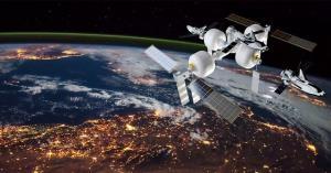 جایگزین ایستگاه فضایی بینالمللی چه خواهد بود؟