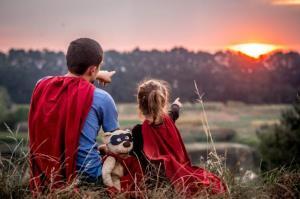 همه چیز درباره رابطه پدر و دختری و نقش پدر در ازدواج دخترش