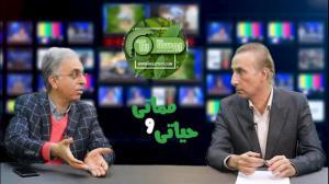 پیرزن ۱۱۰ ساله خوزستانی کرونا را شکست داد
