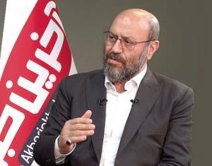 گفتگوی چالشی با دهقان؛ از سکههای برجام تا ماجرای جدایی از دولتهای روحانی و احمدینژاد
