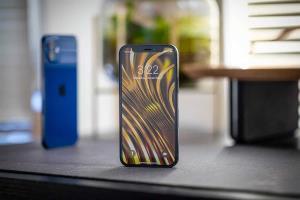 اپل و کوالکام به نقض حق اختراع تراشه های 5G متهم شدند