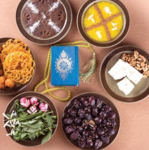 چگونه خانه را برای آمدن ماهمبارک رمضان آماده کنیم؟