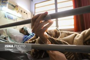 تمهید جدید بیمارستان مسیح دانشوری برای مقابله با کرونا