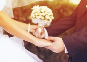 5 تله فریبنده در راه ازدواج که دخترها باید بدانند