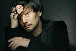 پیش از قراداد کوجیما با مایکروسافت، سونی پروژه او را رد کرد