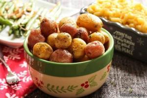 3 دستور غذایی سرشار از پروتئین ساده و بدون مرغ