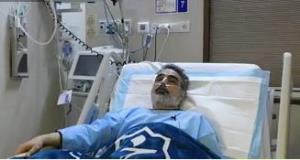 توضیحات سخنگوی سازمان انرژی اتمی درباره حادثه نطنز از روی تخت بیمارستان