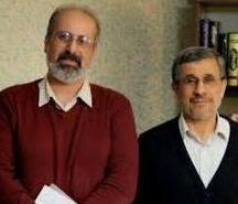 عبدالرضا داوری: احمدینژاد دوست داشت بورس سقوط کند
