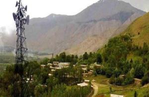 ۲۵۵ روستای لرستان به اینترنت پرسرعت مجهز شدند