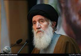 استاد فاطمی نیا؛ اسلام دین کیفیت است نه کمیت