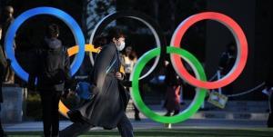 موافقت اکثریت مردم ژاپن با لغو المپیک توکیو