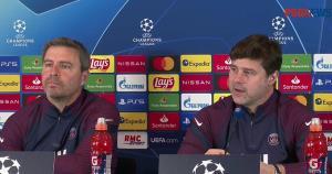 پوچتینو: بایرن مونیخ بهترین تیم اروپا است