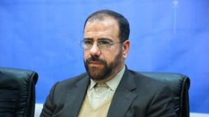 امیری: گزارش کمیسیون قضایی درباره روحانی فاقد وجاهت حقوقی است