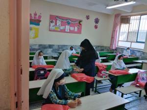شرط بازگشایی مدارس در مهرماه اعلام شد