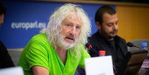 نماینده اروپایی: ایران در مبارزه با داعش به دولت عراق کمک کرد