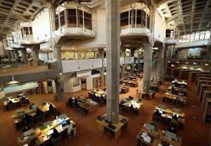 شیوه تمدید کتابهای امانتی کتابخانه ملی در ایام کرونا اعلام شد