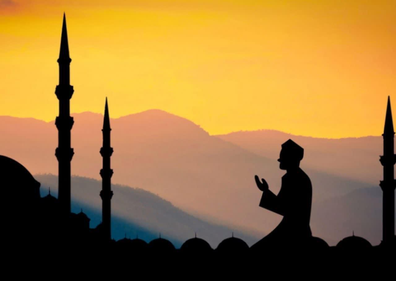 زیباترین تصاویر پروفایل ویژه ماه رمضان