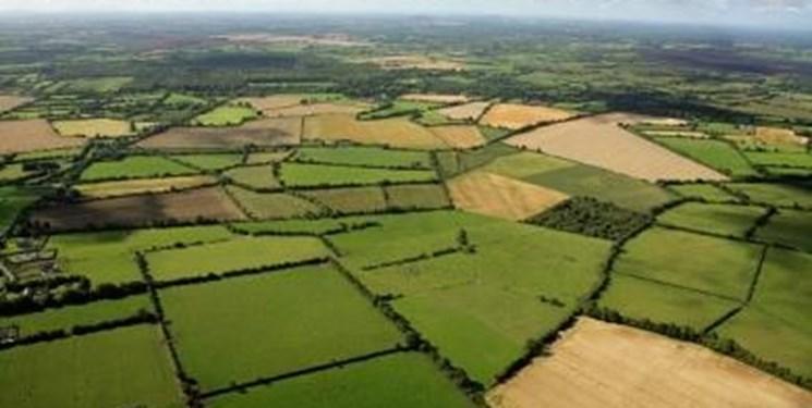 تغییر کاربری غیرمجاز در زمینهای زراعی مشمول جریمه میشود