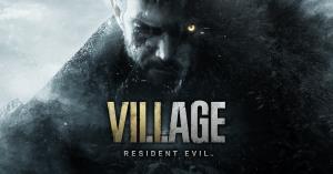 اطلاعاتی از درجه سختی بازی Resident Evil Village لو رفت